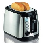 Top 10 Best Rated 2 Slice Toasters 2020