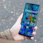 Top 10 Best Rated New Smartphones 2020