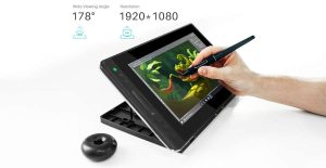 Best Drawing Tablet 2020.Top 10 Best Rated Drawing Tablets 2020 Tade Reviews