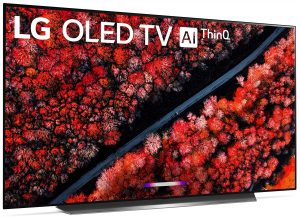 Best Tvs 2020.Top 10 Best Rated Flat Screen Tvs 2020 Tade Reviews