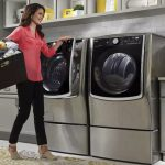 Top 10 Best Rated Dryers 2021