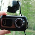 Top 10 Best Rated Dash Cams 2020