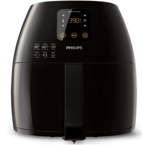 Philips Avance XL
