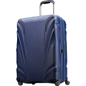 Samsonite Silhouette Hardside Spinner