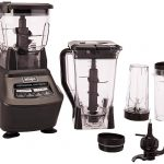Top 10 Best Rated Blenders 2020