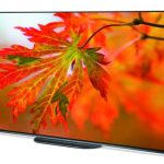 Top 10 Best Rated OLED TVs 2019