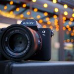 Top 10 Best Rated Digital Cameras 2019