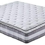 Top 10 Best Rated Latex Mattresses 2020