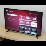 Top 10 Best Rated 32 Inch TVs 2020