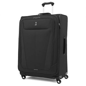 Best Luggage 2020.Top 10 Best Rated Lightweight Luggage 2020 Tade Reviews