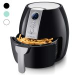 Air Fryer Black Friday 2019 - Best Deals