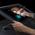Top 10 Best Rated Drawing Tablets 2021