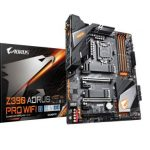 Top 10 Best Rated Motherboards 2021
