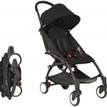 Top 10 Best Rated Lightweight Strollers 2021