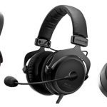 Top 10 Best Rated Headsets 2019
