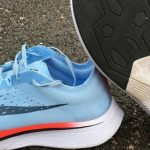 Top 10 Best Rated Nike Running Shoes 2020