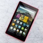 Best Budget Tablets 2020