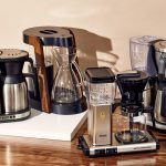 Top 10 Best Rated Coffee Pots 2021
