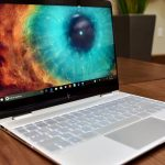 Top 10 Best Rated HP Laptops 2020