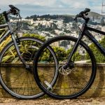Top 10 Best Rated Hybrid Bikes 2020