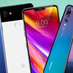 Top 10 Best Rated Mobile Phones 2021
