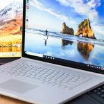 Top 10 Best Rated Laptops for Video Editing 2020