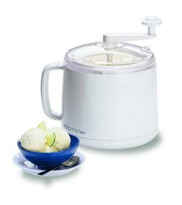 Best Ice Cream Maker 2020.Top 10 Best Rated Ice Cream Makers 2020 Tade Reviews
