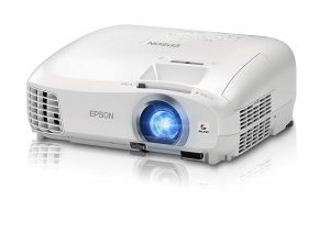 Best Home Theater Projector 2020.Top 10 Best Rated Home Theater Projectors 2020 Tade Reviews