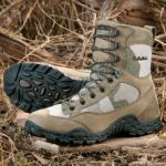Top 10 Best Rated Hunting Boots 2020