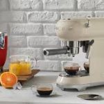 Top 10 Best Rated Latte Machines 2020