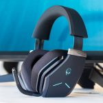 Top 10 Best Rated Wireless Gaming Headsets 2020