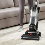 Top 10 Best Rated Upright Vacuums 2020