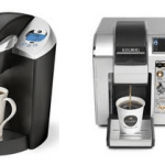 Top 10 Best Rated Keurig Coffee Makers 2021