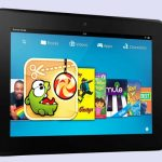 Top 10 Best Rated Kids Tablet 2020