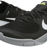 Best Men's Cross Training Shoes 2020