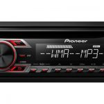Top 10 Best Rated Car Stereos 2019