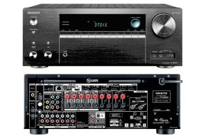 Best Home Theater Receiver 2020.Top 10 Best Rated Home Theater Receivers 2020 Tade Reviews