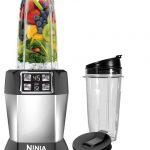 Top 10 Best Rated Personal Blenders 2020