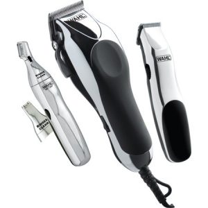 Best Hair Clippers 2020.Top 10 Best Rated Hair Clippers 2020 Tade Reviews