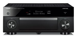 Best Receiver 2020.Top 10 Best Rated Home Theater Receivers 2020 Tade Reviews