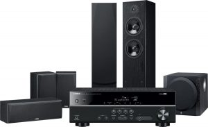 Best Home Theater Speakers 2020.Top 10 Best Rated Home Theater Systems 2020 Tade Reviews