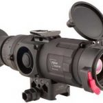 Top 10 Best Rated Thermal Scopes 2020