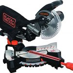 Top 10 Best Rated Compound Miter Saws 2020