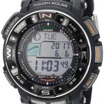 Top 10 Best Rated Outdoor Watches 2020