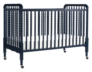 Best Cribs 2020.Top 10 Best Rated Convertible Cribs 2020 Tade Reviews