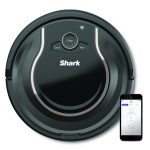 Top 10 Best Rated Robot Vacuum and Mop 2020