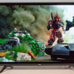 Top 10 Best Rated Affordable TVs 2021