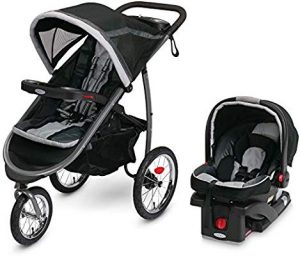 Top 10 Best Rated Stroller Car Seat Combo 2020 - Tade Reviews