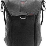 Top 10 Best Rated Tech Backpacks 2020