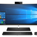 Top 10 Best Rated All In One Computers 2020